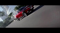Comercial Nissan Kicks 2020