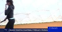 mlada-tenistka-z-guatemaly-trenuje-v-pezinku_x264