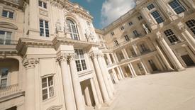 Stadtschloss und Humboldtforum Berlin | Immobilie