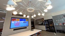 Sparkasse Kreditpartner - Rundflug durchs SKP Lab (Immobilie)