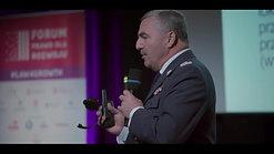 Forum Prawo dla Rozwoju 2018 5-6 października ICE Congress Centre