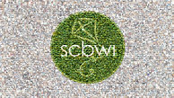 Welcome to SCBWI