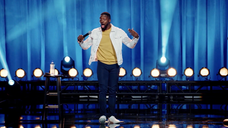 BET - Preacher Lawson (60 Second)