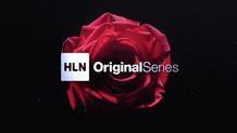 HLN - Dead Wives Club Episodic 02