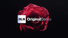 HLN - Dead Wives Club Episodic 02