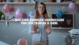 Møllerens (Commercial)