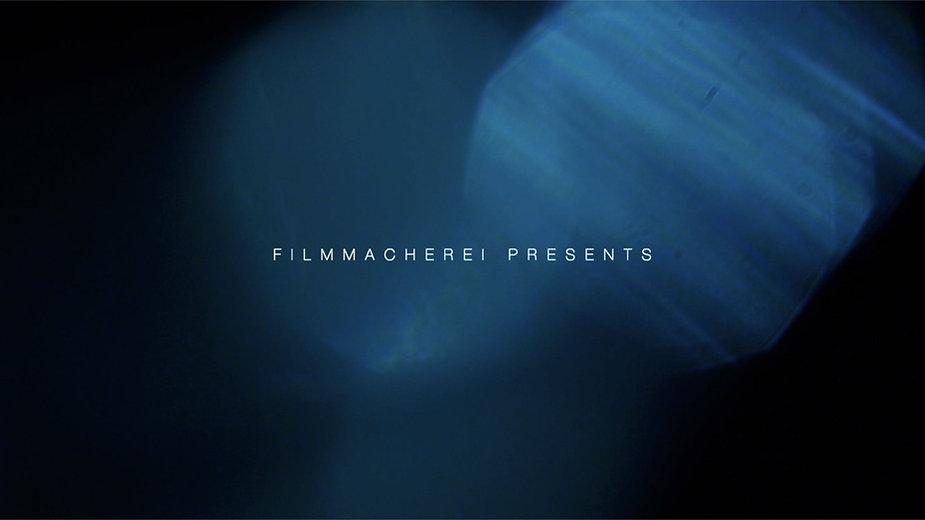 Showreel - filmmacherei