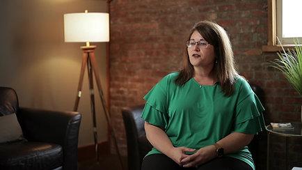 Testimonial - Dana Bowling