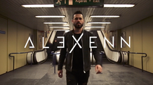 Alexenn - Come In Time