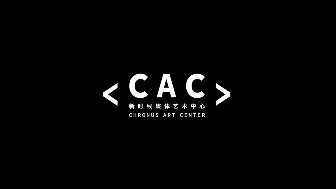CAC Residency Presents