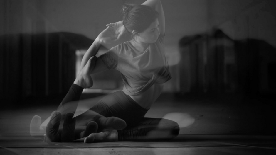 yogaisforeveryone