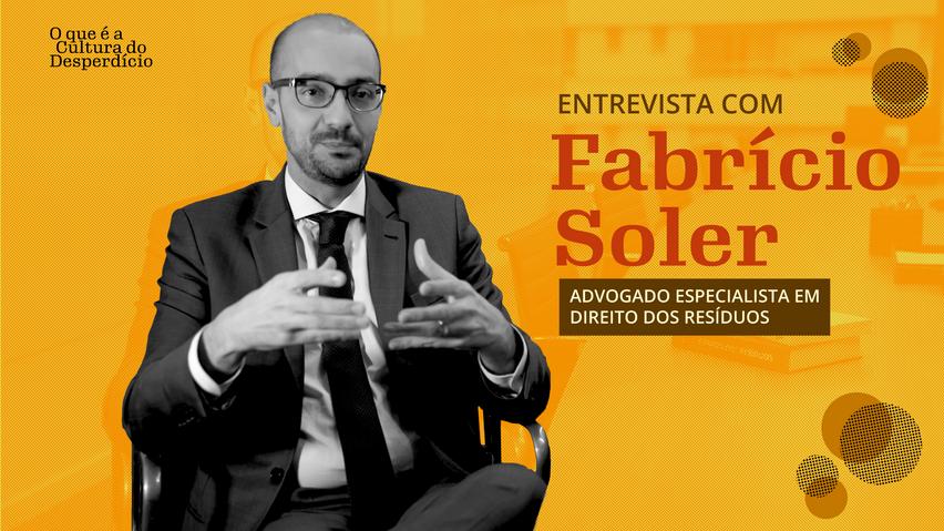 Fabrício Soler