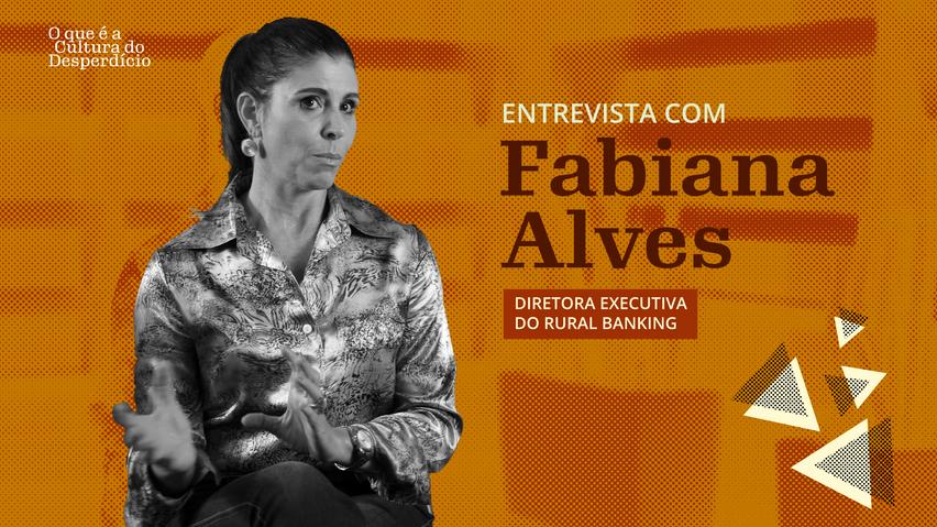 Fabiana Alves