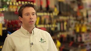 Gordon White Lumber improves performance with Epicor Professional Services