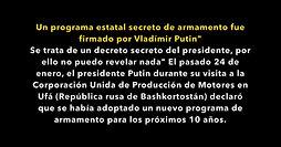 Noticias de Profecias y Actualidad.org