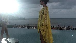 D'Cove Fashion Show