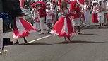 Worthing carnival 2017