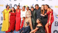 KITS Film Awards 2019 - 10th Anniversary