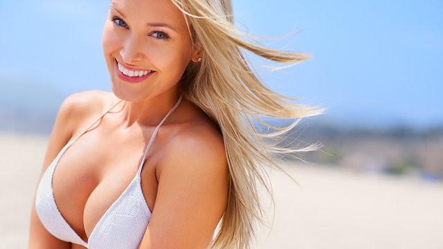 Breast Procedure Guides