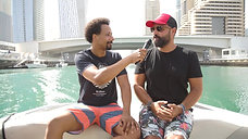 Interview with Karim Aly, Co-Founder of Xtreme Wake Dubai