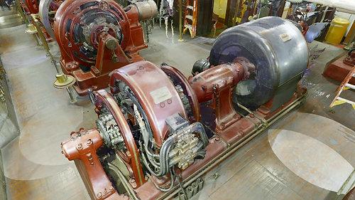 Pratt_Plant_SteamGenerator