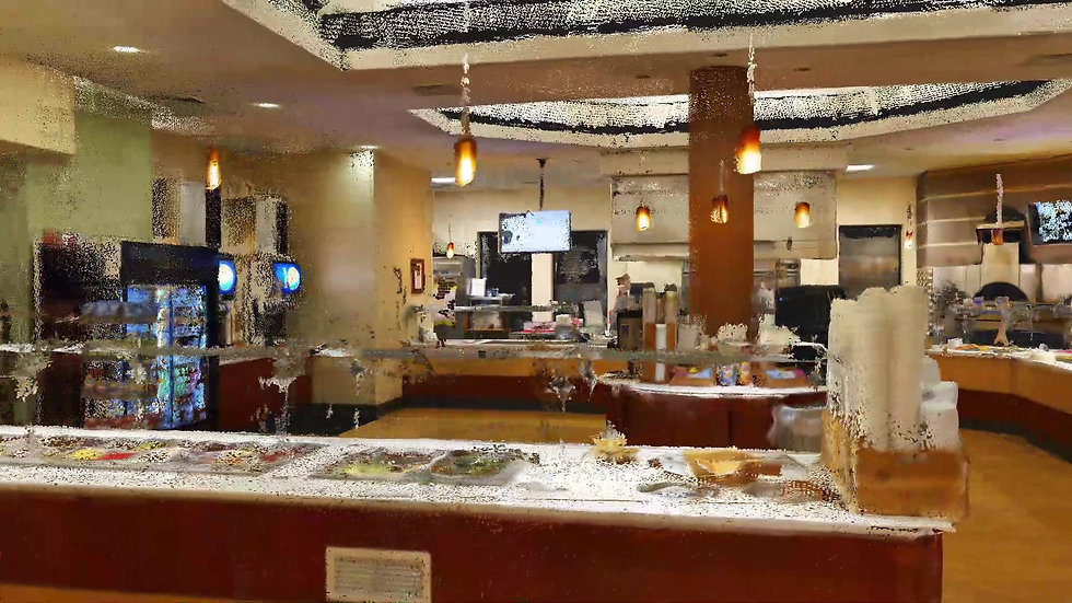 YNH_SRC_Cafeteria_Walkthough