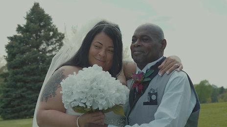 Hogg_Wedding_Video