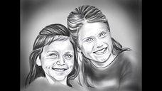 Sisters-B&W_Medium
