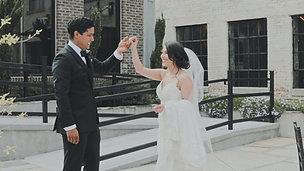 Erica & Jonathan Trailer