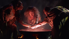 Macbeth Trailer