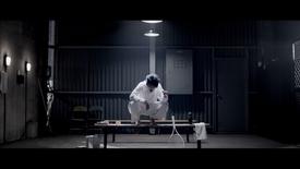 [DeathNote] 놈의 마음 속으로 MV_김준수&한지상