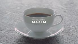 [MAXIM]  Brewing Guide