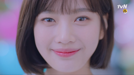 [tvN] 그녀는 거짓말을 너무 사랑해 Teaser