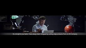 [LG] HE Global