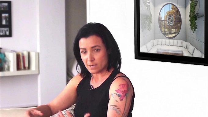 Natalie Ventimiglia