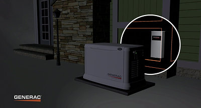 How It works_Generac