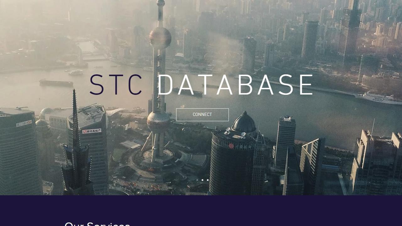 STC Database