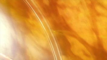 Sun: Layers of Light