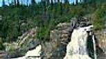 Pukaskwa National Park - clip