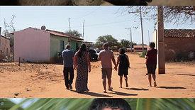 Dona Madalena Projeto Canudos