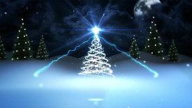VIDEO navideño 20181
