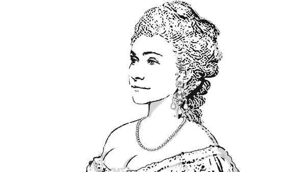 CHANSONS ROMANTIQUES AU PIANO (C.R.A.P)