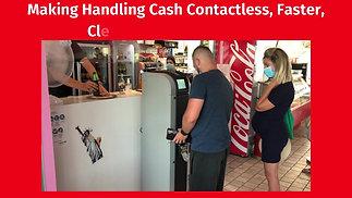 Dualtron CashDev SCM Video
