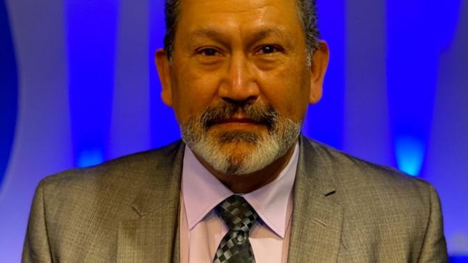 Cid Rodriguez