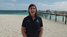 Heron Island - Southern Great Barrier Reef