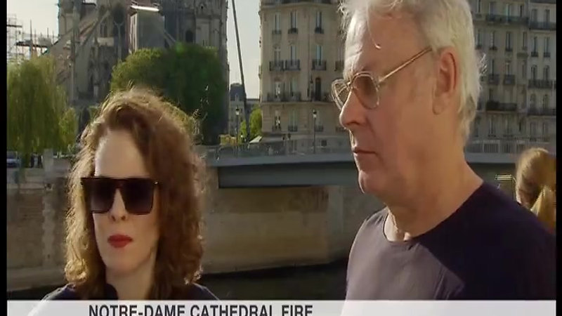 BBC_News_Channel-2019-04-17_17-08-05