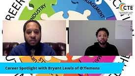 Career Spotlight with 7Lemons