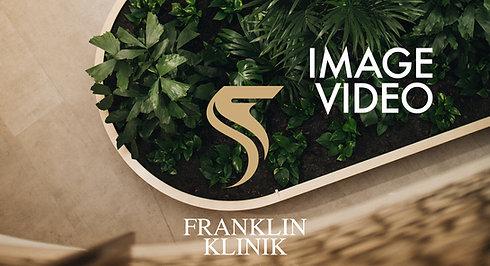 FRANKLIN KLINIK