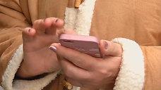 Seguros para celulares