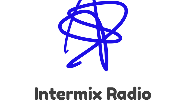 Intermix Radio Live Streams
